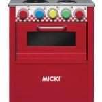 micki-komfyr-i-tre-rod
