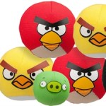 tactic-boule-angry-birds