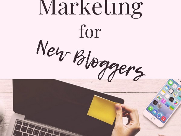 Blogging 101: How to Make Money Blogging With Affiliate Marketing