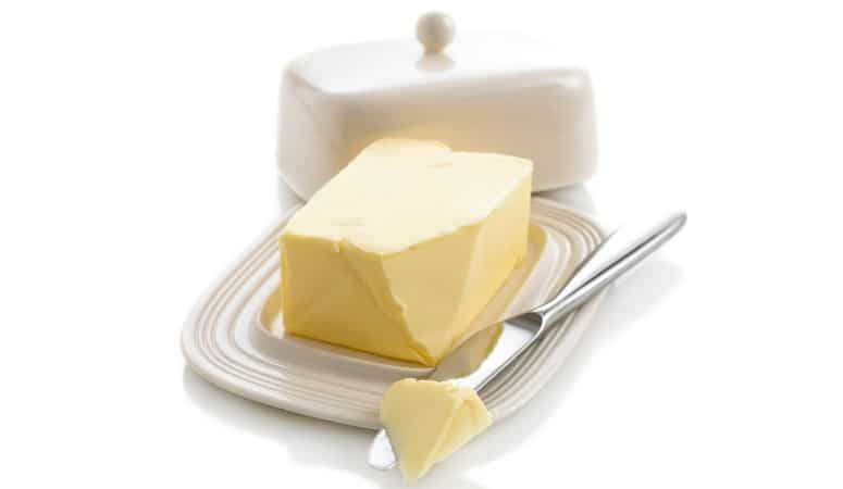 Cooking 101: How to Soften Butter