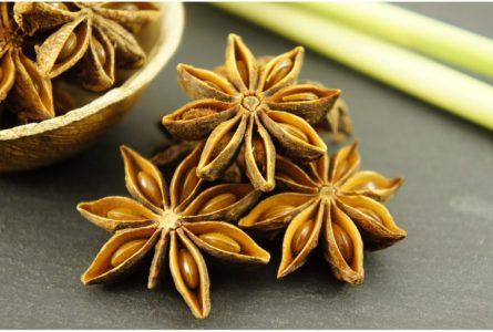 Mandala Organic Spices and Herbs