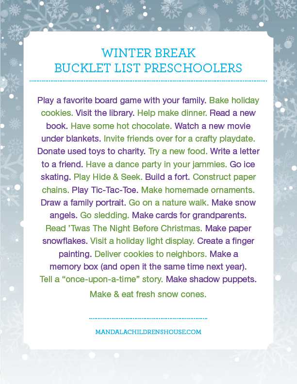 MCH_BucketList_Winter