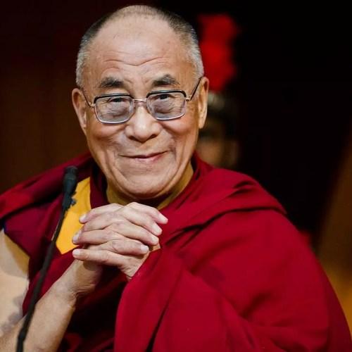 dalai_lama mandala di sabbia
