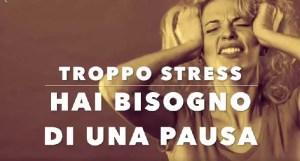 mandala da colorare e stress