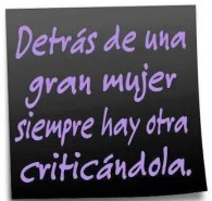 imagenes-frases-mujeres-03