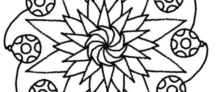 Imagenes De Dibujos Faciles Y Bonitos A Color Heel Downvoted Info