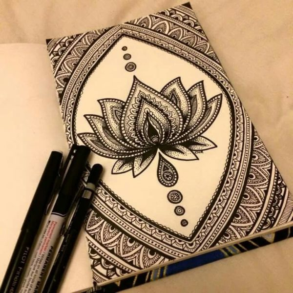 20 Poorly Done Tattoos Mandala Ideas And Designs