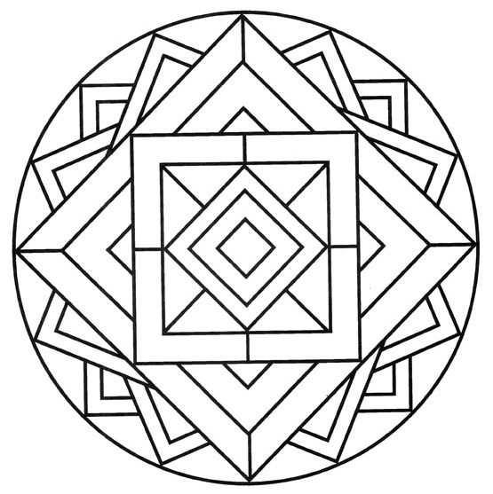 Anti Grano Geometria Ios 8 » liysasanckows.ml