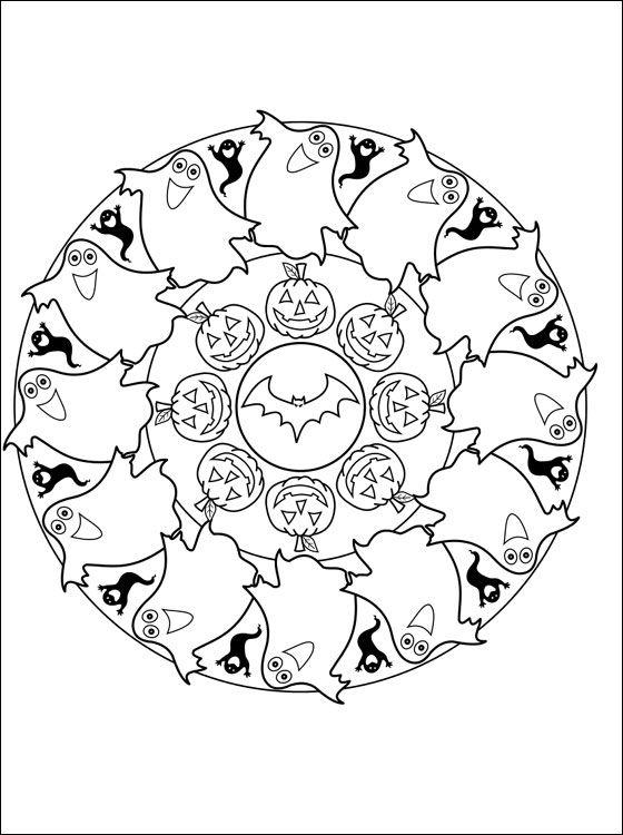 100 Patrones Para Zentangles Y Mandalas Para Descargar Y Utilizar