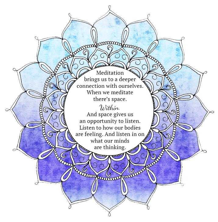 MEDITATION  1afed9a2359