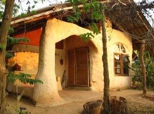 дом джедая