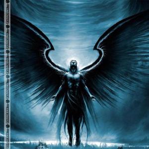 ангел падший