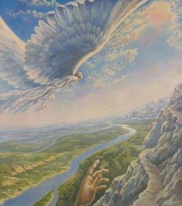 крылья1