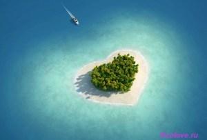 resized_love_island