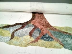 tree-base-detail