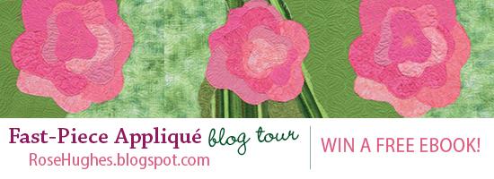 FastPieceApplique_BlogTour_Banner