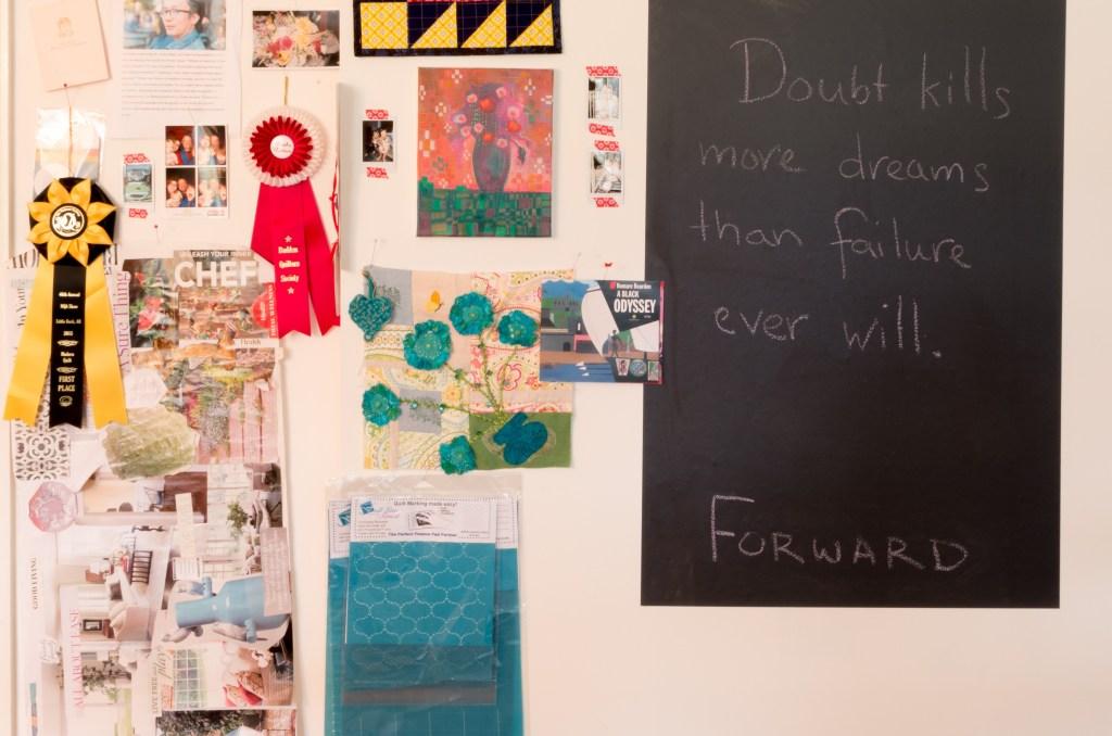 inspirationwall2