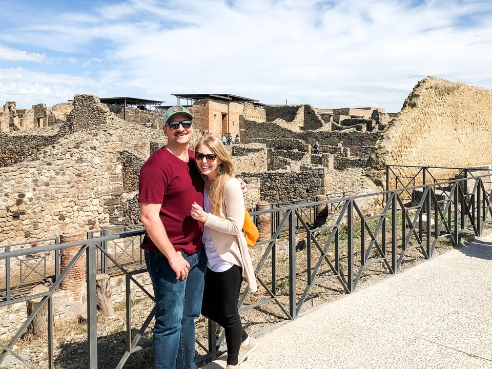 Pompeii (101 of 21).jpg