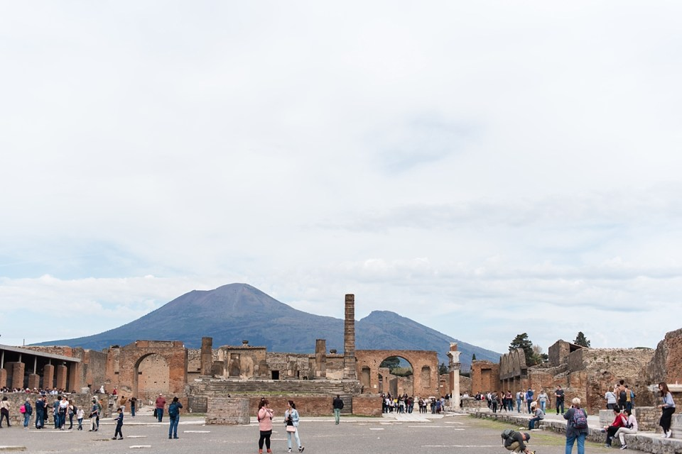 Pompeii (114 of 21).jpg