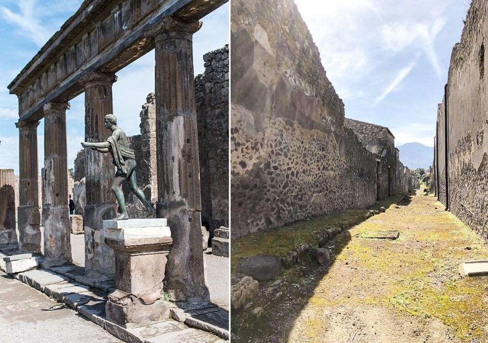 Pompeii (116 of 21).jpg