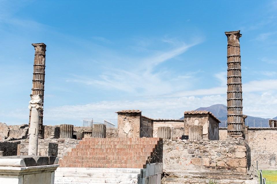 Pompeii (117 of 21).jpg