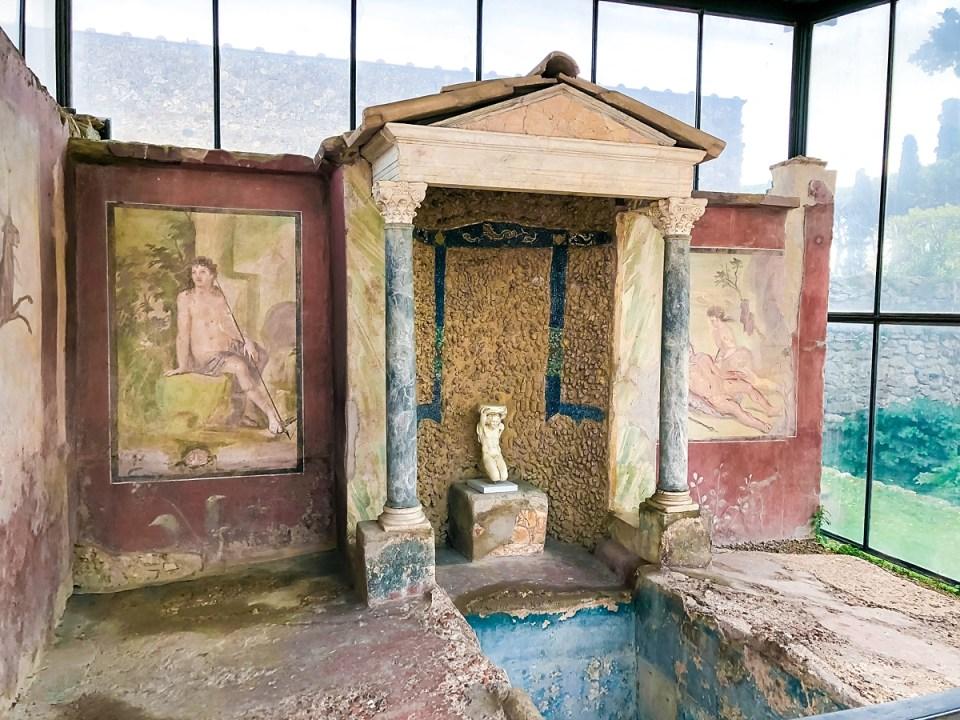 Pompeii (14 of 32).jpg
