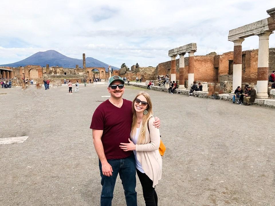 Pompeii (23a of 32).jpg