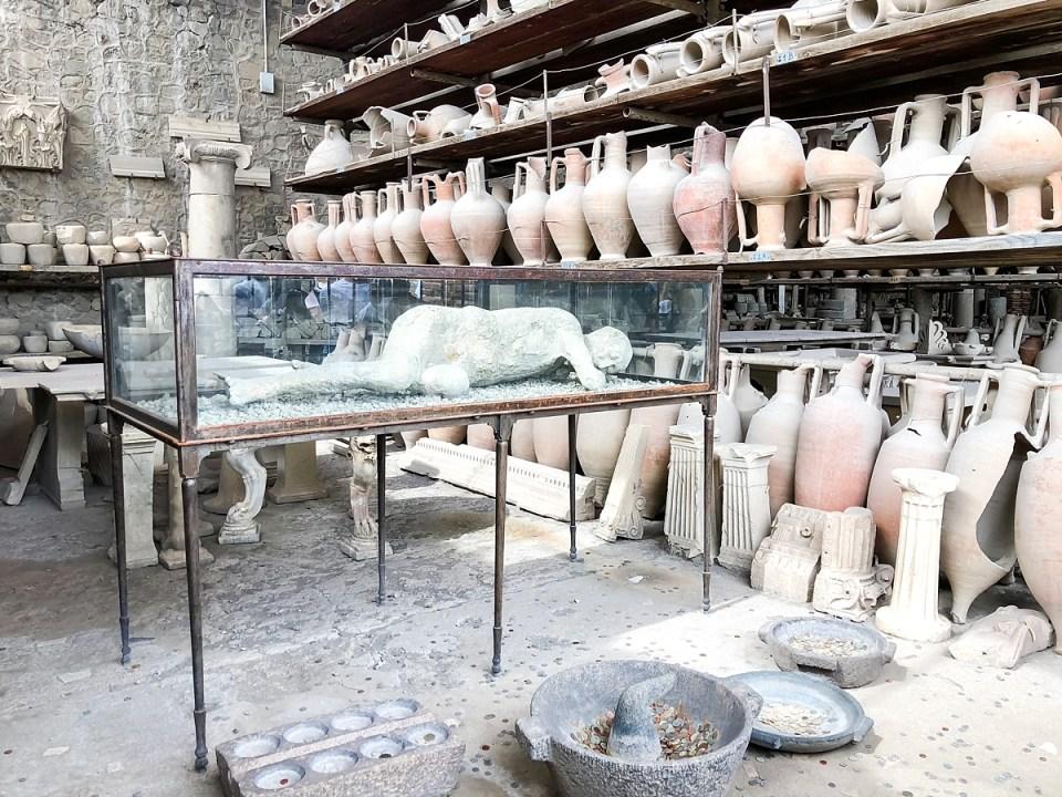Pompeii (28 of 32).jpg