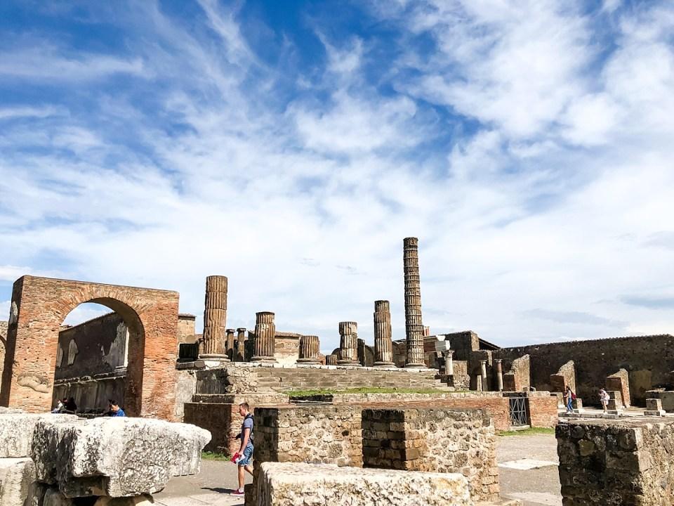 Pompeii (31 of 32).jpg