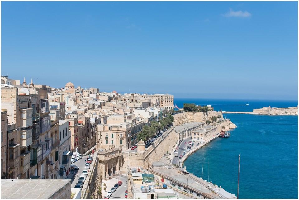 Malta-19.jpg