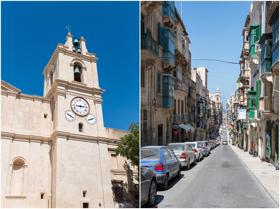 Malta-24.jpg