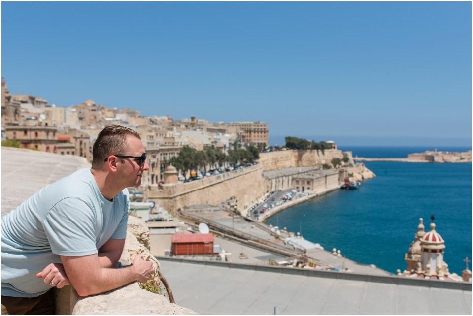 Malta-4.jpg