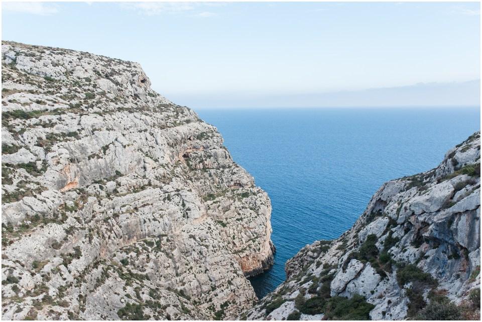 Malta-82.jpg