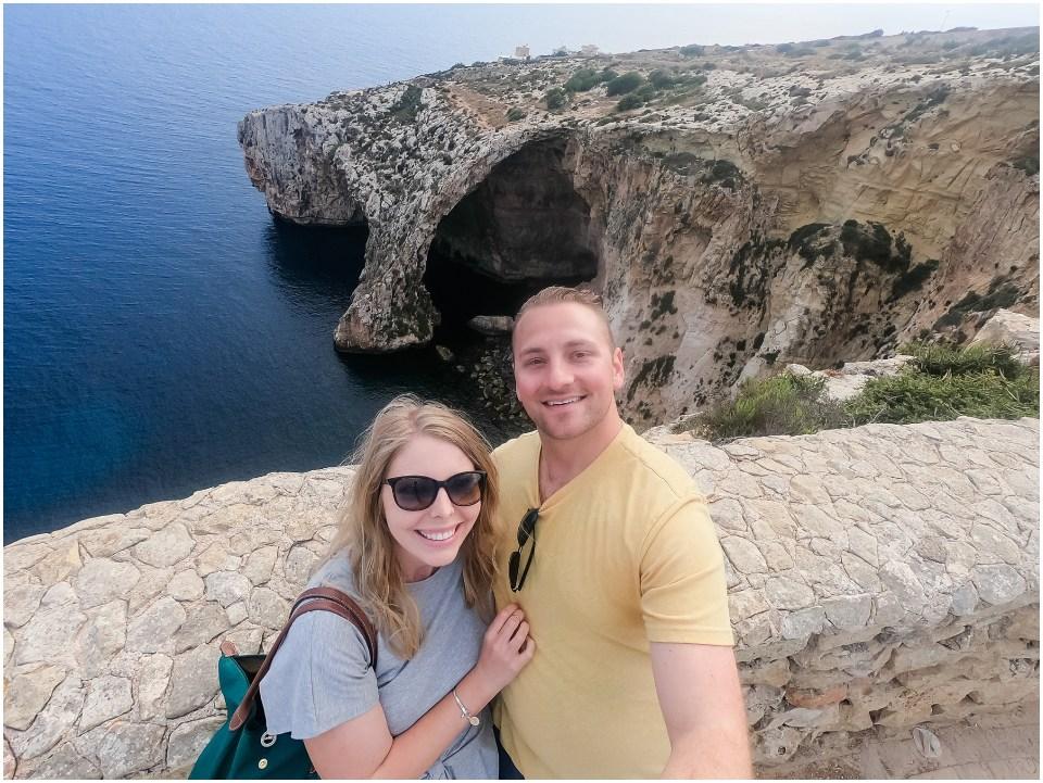 Malta-84.jpg