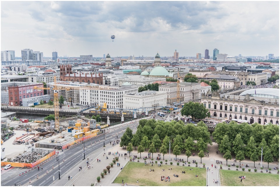 Berlin Germany -16.jpg