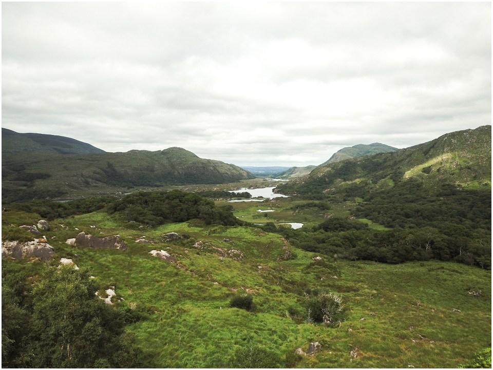 Ireland -120.jpg