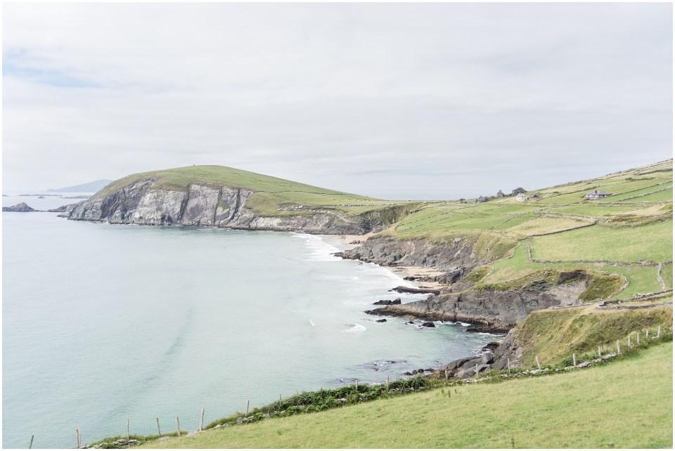 Ireland -53.jpg