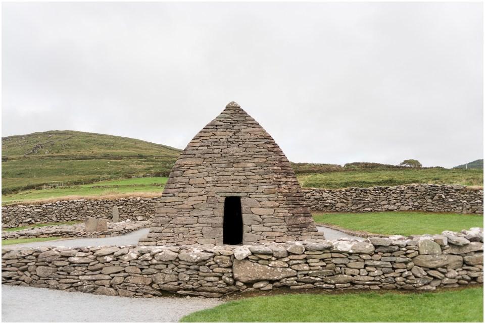 Ireland -82.jpg
