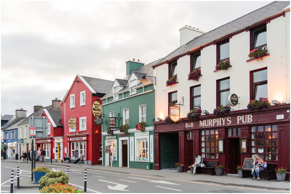 Ireland -93.jpg