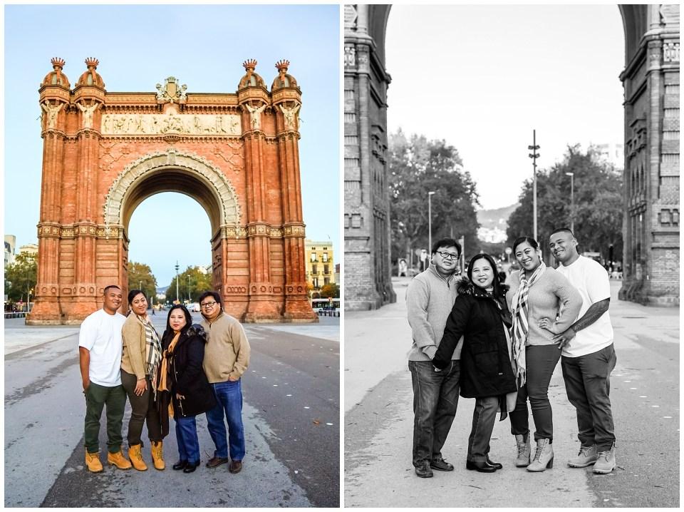 Barcelona Family -3.jpg