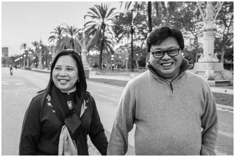 Barcelona Family -35.jpg