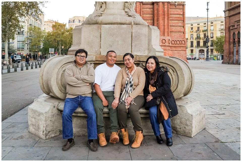 Barcelona Family -57.jpg