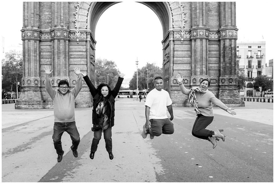 Barcelona Family -65.jpg
