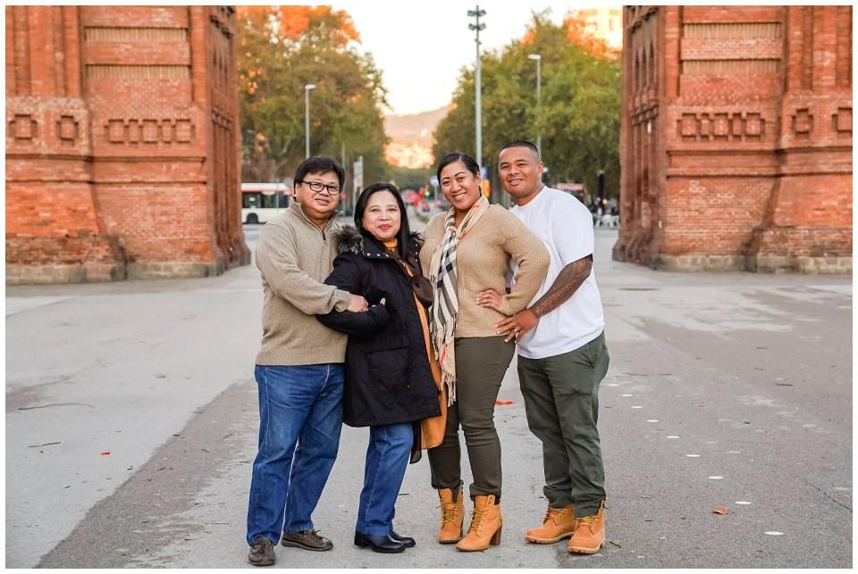 Barcelona Family -70.jpg