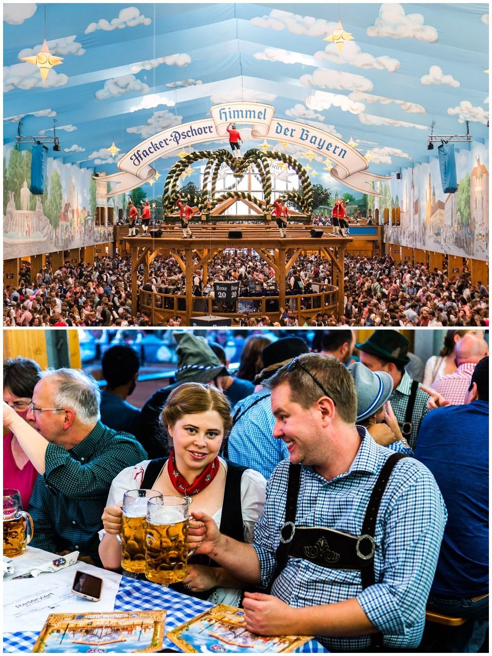 Munich Oktoberfest-27.jpg