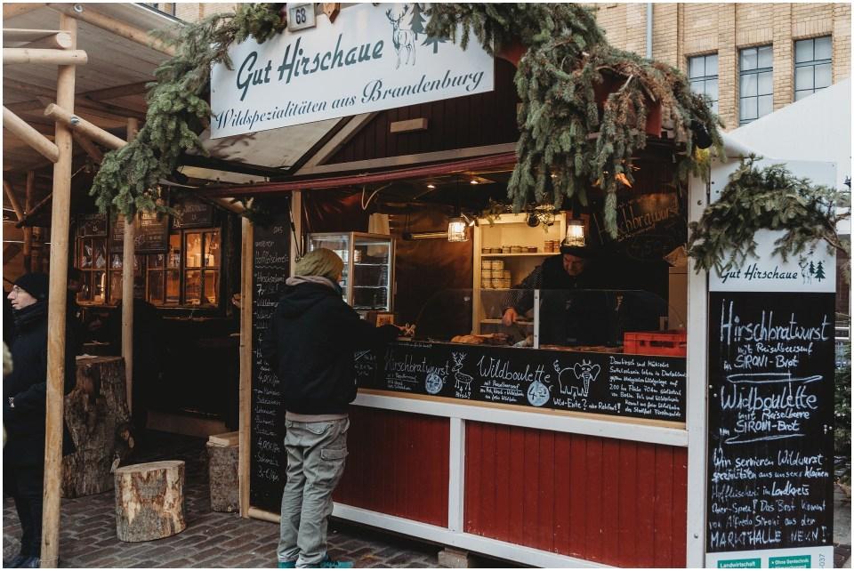 Berlin Christmas Markets-12.jpg