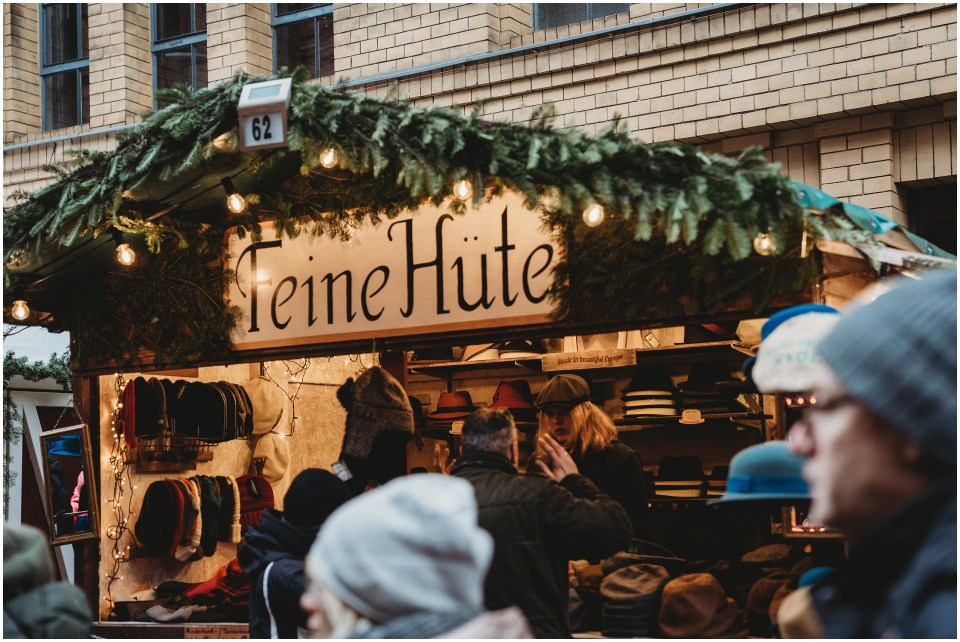 Berlin Christmas Markets-26.jpg