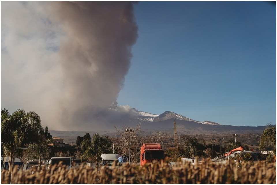 MRP_Mt Etna Eruption-5.jpg