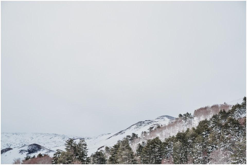 Ski Mount Etna-17.jpg