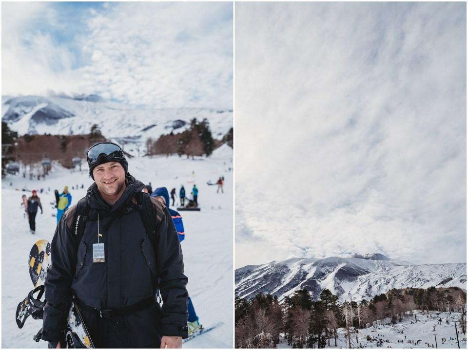 Ski Mount Etna-24.jpg